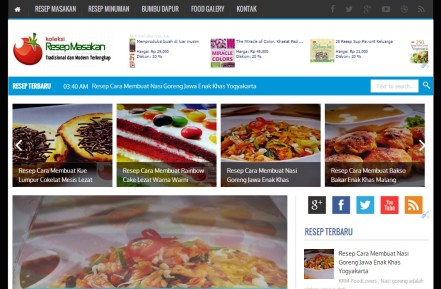 blog-resep-masakan